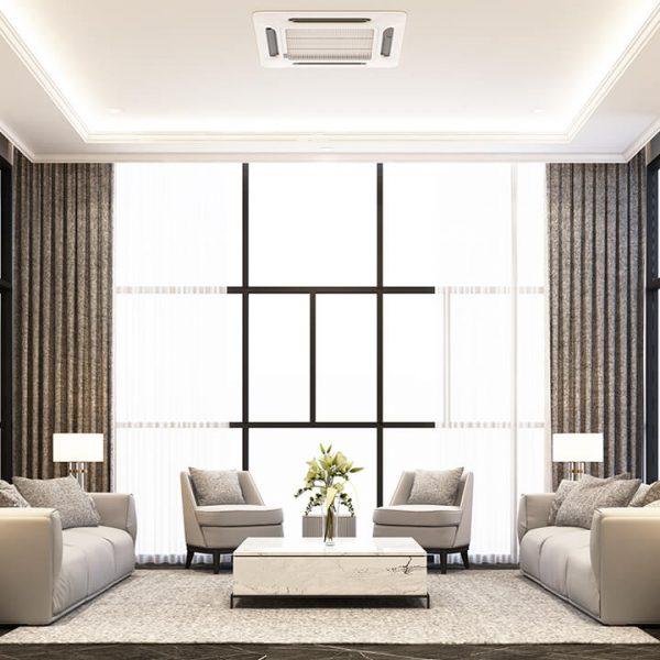 Mosaico Interior Design